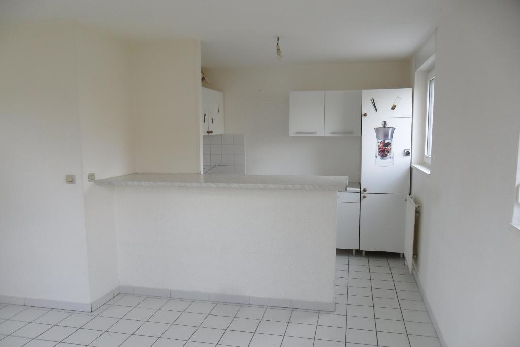 vente type 2 cabinet immobilier echinard 9980. Black Bedroom Furniture Sets. Home Design Ideas