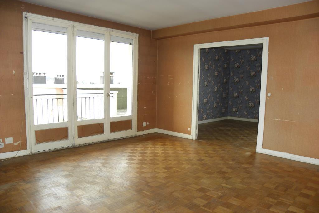 vente exclusivite cabinet immobilier echinard 10189. Black Bedroom Furniture Sets. Home Design Ideas